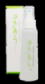 月桃化粧水Set.png