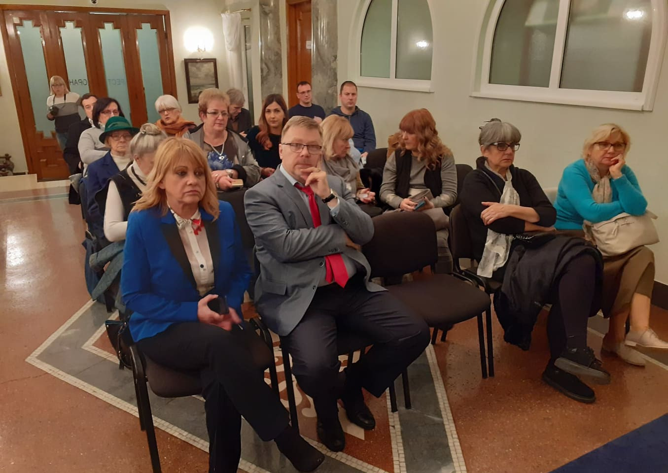 Презентация в Русском Доме 6.jpg