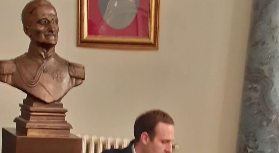 Презентация в Русском Доме 2.jpg