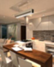 aracari residences aruba 1.jpg