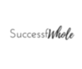 Successf.png