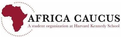 Africa caucus.jpg