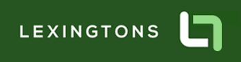 lexingtons-logo.png