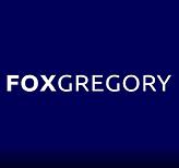 foxgregory.png