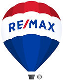 remax.jpeg