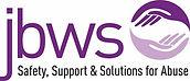 2019 JBWS_Logo_ email.jpg
