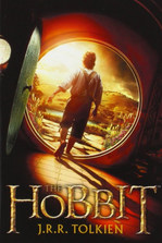 The Hobbit, Part 1 (Ch 1-8)