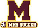 MHS soccer.jpg