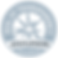 SWLP_GuideStar_Platinum.jpg
