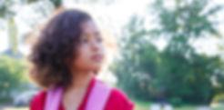 samara2_edited_edited.jpg