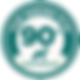 square tse logo.png