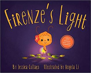 Firenze's Light