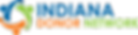 indonornetwork-logo.png