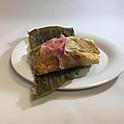 Honduran Tamales (1)