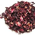 Jamaica (Hibiscus)