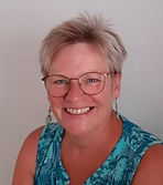 Maria Minnen 2020.jpg