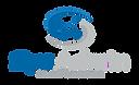 SysAdmin Tecnologia é uma empresa de TI e Suporte Técnico que se destaca entre as melhores empresas de TI.
