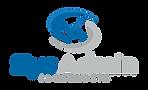 SysAdmin Tecnologia - Empresa de TI e Suporte Técnico que se destaca entre as melhores empresas de TI do Brasil.
