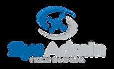 SysAdmin é uma empresa de tecnologia em são paulo. A SysAdmin oeferece o melhor Custo-benefício entre as empresas de ti em São Paulo