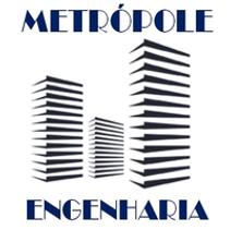 Metropole Engenharia