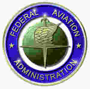 Federal, Aviation,Administration