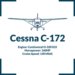 Icone C172.png