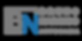Bruno Narciso_Logo 1.png