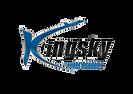 logo-Kingsky-3D.png