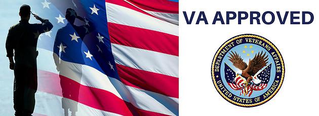 VA Approval