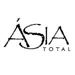 Ásia Total