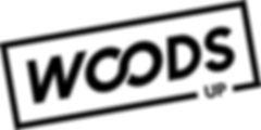 Woods UP