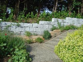 Granitmauer  54.JPG