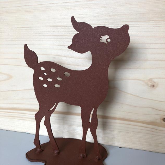 Bambi lackiert.jpg