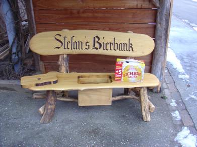 Stefans Bierbank6225.jpg