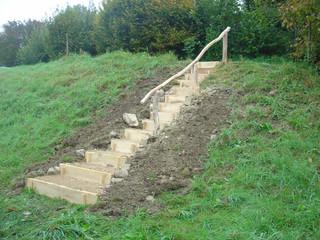 Treppe_mit_Geländer_09.JPG