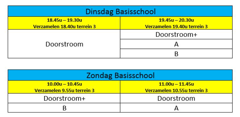 uren basisschool.png