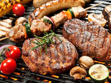 Barbecue-vlees-teaser.jpg