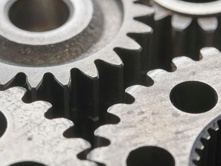 #TBT'de Bu Hafta: Tasarım ve Endüstri - Devrim Sonrası Yaşananlar