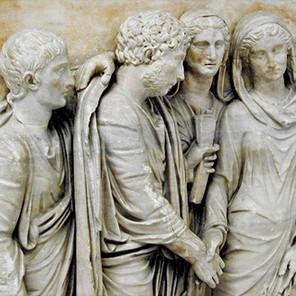 #TBT'de Bu Hafta: Evliliğin Kısa Tarihi