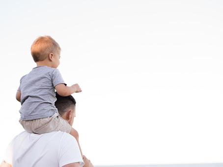 Baba'nın Toplumsal İnşası ve Babalığın Sorunları