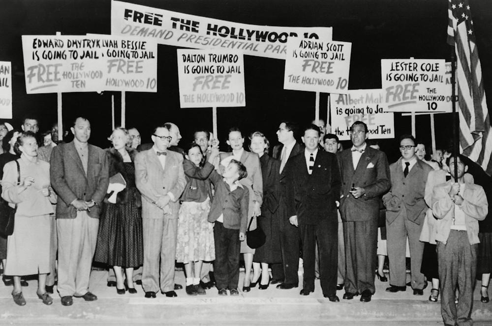 film, hollywood, eski filmler, en iyi filmler, hollywood tarihi, sinema tarihi, kısa film, film endüstrisi, hollywood kısa tarihçesi, tbt, throwback, movies, cinema, movie industry, sundance, movie theatre, best movies in 20th century