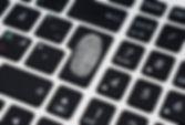 data-security-keyboard-computer-163017.j