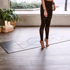 YouTube'da Takip Edilesi Yoga Kanalları