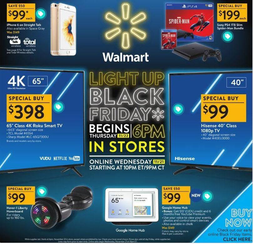 Walmart 2018 Kampanya Reklamı