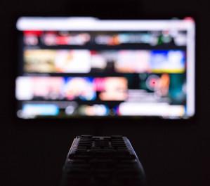 """İzleme """"Kültürü"""" - Film ve Diziler Bize Ne Yapıyor?"""
