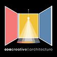 Logo_ODA_fin_contrast.png