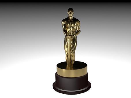 Beklenen Liste Açıklandı, İşte 2018 Oscar Adayları!