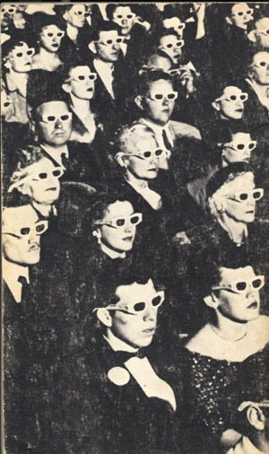 Guy Debord's The Society of the Spectacle | Book Cover
