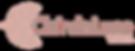 CDL-Logo_edited_edited_edited_edited.png