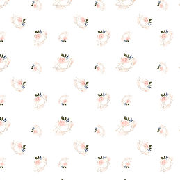 a - pattern 1.jpg